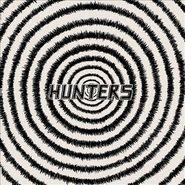 Hunters, Hunters (CD)