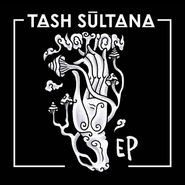 "Tash Sultana, Notion EP (12"")"