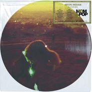 Neon Indian, Era Extraña [Picture Disc] (LP)