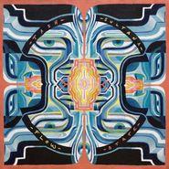 Tash Sultana, Flow State (LP)