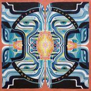 Tash Sultana, Flow State [Mint/Pink Tie Die Colored Vinyl] (LP)