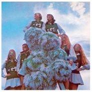 Sleigh Bells, Treats [Picture Disc] (LP)