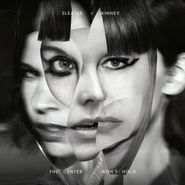 Sleater-Kinney, The Center Won't Hold (CD)