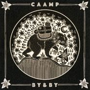 Caamp, By & By (LP)