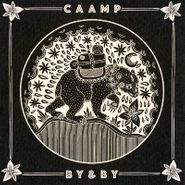 Caamp, By & By (CD)