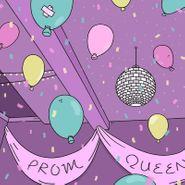 "Beach Bunny, Prom Queen / Sports (12"")"