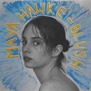 Maya Hawke, Blush (CD)
