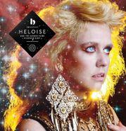 Heloise & The Savoir Faire, Diamond Dust (LP)
