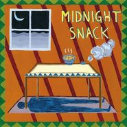 HOMESHAKE, Midnight Snack (LP)