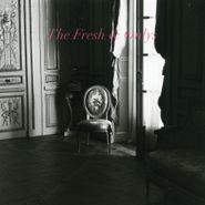 The Fresh & Onlys, Wolf Lie Down (LP)