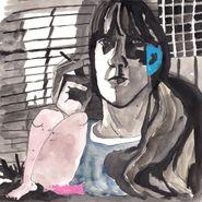 Sarah Mary Chadwick, Sugar Still Melts In The Rain (LP)