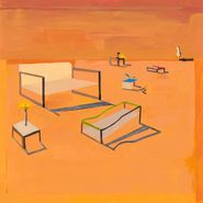 HOMESHAKE, Helium (CD)