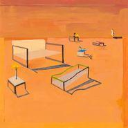 HOMESHAKE, Helium [Aqua Vinyl] (LP)