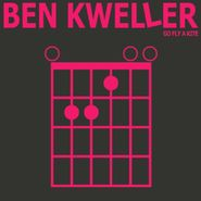 Ben Kweller, Go Fly A Kite (CD)