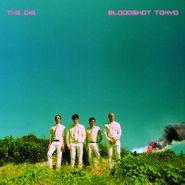 The Dig, Bloodshot Tokyo (LP)