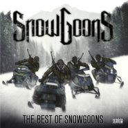 Snowgoons, The Best Of The Snowgoons (CD)