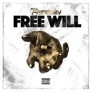 Freeway, Free Will (CD)
