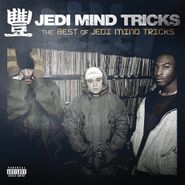 Jedi Mind Tricks, The Best Of Jedi Mind Tricks (CD)