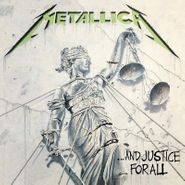 Metallica, ...And Justice For All [Super Deluxe Edition] (LP)