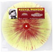 Stevie Wonder, Live at the Regal Theater Chicago June 1962 (LP)