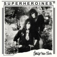 Super Heroines, Souls That Save [Record Store Day] (LP)