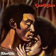 Alton Ellis, Love To Share (LP)