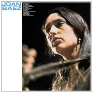 Joan Baez, Joan Baez (LP)