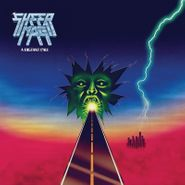 Sheer Mag, A Distant Call (LP)