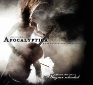 Apocalyptica, Wagner Reloaded - Live In Leipzig (CD)