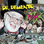 Various Artists, Dr. Demento Covered In Punk (CD)