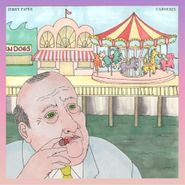 Jerry Paper, Carousel (CD)