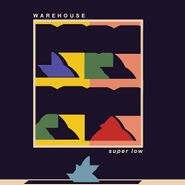 Warehouse, Super Low (CD)