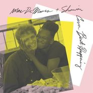 "Mac DeMarco, Mac DeMarco + Shamir Cover Beat Happening [Record Store Day] (7"")"