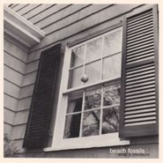 Beach Fossils, What A Pleasure [Yellow Vinyl] (LP)