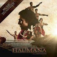 Various Artists, The Haumana [OST] (CD)