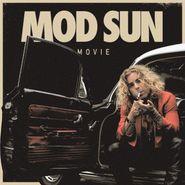 Mod Sun, Movie (CD)