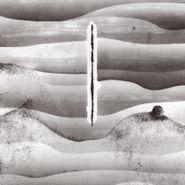 Cornelius, Mellow Waves (CD)