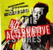 Various Artists, No Alternative [OST] [Record Store Day] (LP)