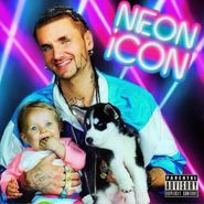 Riff Raff, Neon Icon (CD)