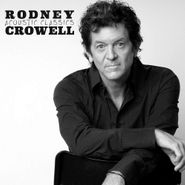 Rodney Crowell, Acoustic Classics (LP)