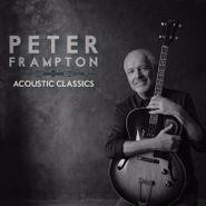 Peter Frampton, Acoustic Classics (LP)