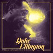 Duke Ellington, Intrinsic Explorations Of The 1960s (CD)