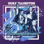 Duke Ellington, The Washingtonians (CD)