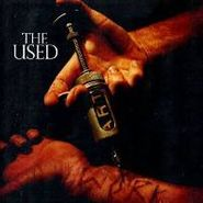 The Used, Artwork [Limited Edition] (CD)