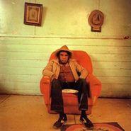 Buffalo Tom, Let Me Come Over [180 Gram Vinyl] (LP)