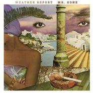 Weather Report, Mr. Gone [180 Gram Vinyl] (LP)