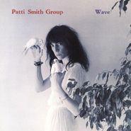 Patti Smith Group, Wave [180 Gram Vinyl] (LP)