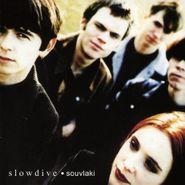 Slowdive, Souvlaki [180 Gram Vinyl] (LP)