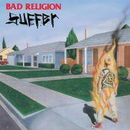 Bad Religion, Suffer (LP)