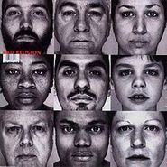 Bad Religion, The Gray Race (CD)